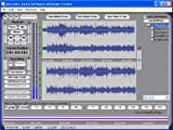 51AR62HG5GL. SL160  Lowest Price ePodcast Creator  Award winning software does it all Record, Overdub, Edit, Upload, Create Tags and RSS Feed in one easy to use interface   Lifetime Free Support   Windows 8, 7, Vista, XP