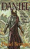 Daniel: Under the Siege of the Divine