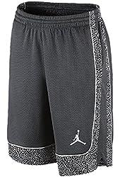 Jordan Elephant 2.0 Shorts