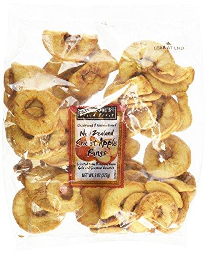 trader-joes-new-zealand-sweet-apple-rings-dried-fruit