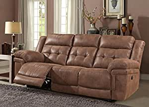 Pulaski charleston sofa 90 by 39 by 41 inch for 90 inch couch