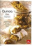 Clea Quinoa