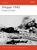 Dieppe 1942: Prelude to D-Day (Campaign)
