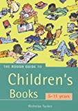 img - for The Rough Guide to Children's Books: 5-11 Years (Mini Rough Guides) book / textbook / text book