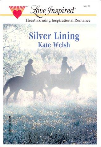 Image for Silver Lining Laurel Glen Series #2