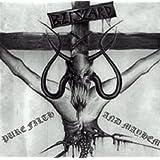 "Pure Filth and Mayhem , CD + Bonusvon ""Blizzard"""
