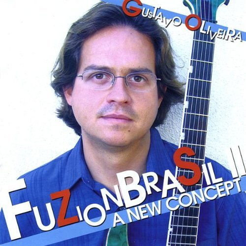 fuzion-brasil-ii-a-new-concept-by-gustavo-oliveira