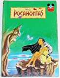 Pocahontas Disney Enterprises Inc
