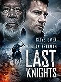 Last Knights (AIV)