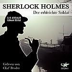Der erbleichte Soldat (Sherlock Holmes) | Sir Arthur Conan Doyle
