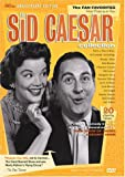 Sid Caesar:Coll:Fan Favorites