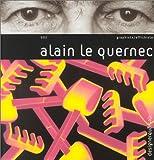 echange, troc Alain le Quernec - Alain le Quernec (bilingue anglais/français)