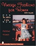 51ARAZ0BBML. SL160  Vintage Fashions for Women: The 1950s & 60s