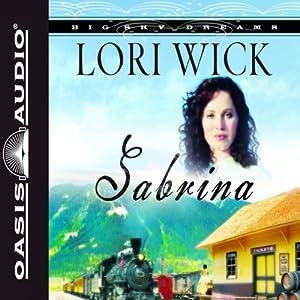 Sabrina Audiobook