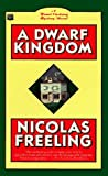 A Dwarf Kingdom (Henri Castang Mystery Novel)