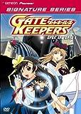 echange, troc Gate Keepers 1 [Import USA Zone 1]