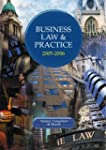 Business Law and Practice (College of...