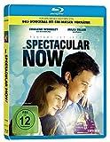 Image de The Spectacular Now - Im Hier und Jetzt [Import allemand]