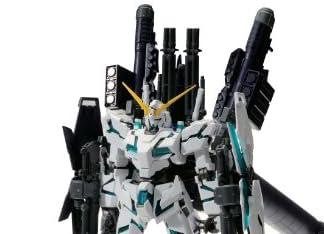 MG 1/100 RX-0 フルアーマーユニコーンガンダム Ver.ka (機動戦士ガンダムUC)