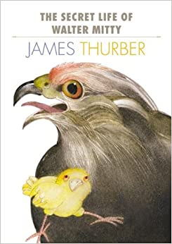 the secret life of james thurber essay Character analysis in the secret life of walter mitty by james thurber james the secret life of walter mitty most popular essay examples.