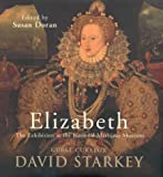 Elizabeth I: The Exhibition Catalogue