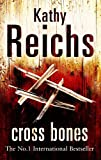 Cross Bones (0099441497) by Reichs, Kathy
