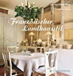 Franzsischer Landhausstil