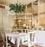Franz�sischer Landhausstil