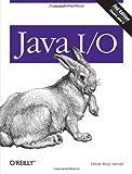Java I/O (0596527500) by Harold, Elliotte Rusty