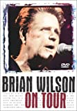 On Tour [DVD] [Import]