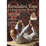 Kundalini Yoga for Empowering Womenby devotion.co.uk