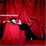 Sarah Brightman - Eden (US Release - 16 tracks)