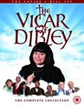 The Vicar of Dibley Collection [DVD]...