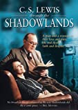 NEW Shadowlands (DVD)