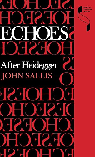 echoes-after-heidegger-studies-in-continental-thought-hardcover