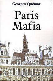Paris mafia