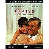 Charade (1DVD)