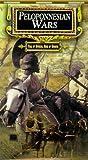 echange, troc  - Battles That Changed World: Peloponnesian Wars [VHS] [Import USA]