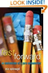 Fast Forward: Confessions of a Porn S...