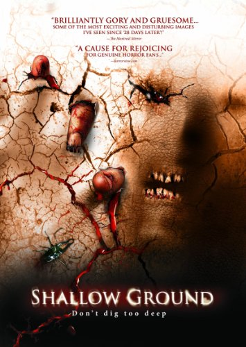 shallow-ground