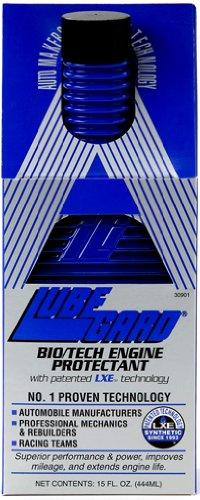 lubegard-30901-bio-tech-engine-oil-protectant