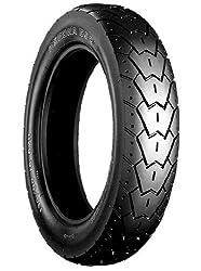 Bridgestone G526 Rear Tire 150/90-15 TL 74V 4782