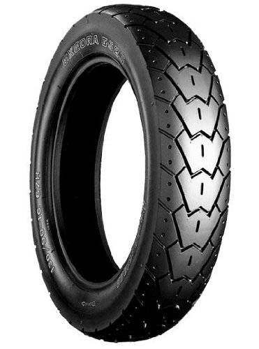 51ARIyCMOwL Bridgestone Excedra G526 Cruiser Rear Motorcycle Tire 150/90 15
