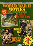 Wwii Movies: the Collector's S