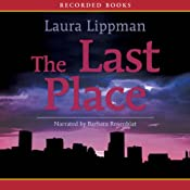 The Last Place | Laura Lippman