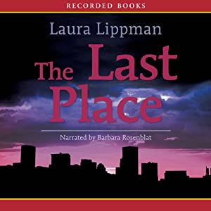The Last Place Audiobook