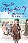 Bicycles and Blackberries: Tears and...