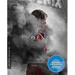 Phoenix [Blu-ray]