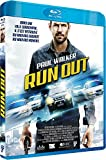 Image de Run Out [Blu-ray]