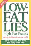 Low-Fat Lies